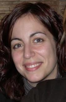 Olga B. Cubel