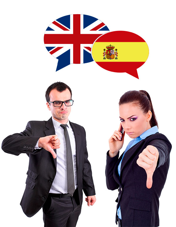 traductor-profesional-ingles
