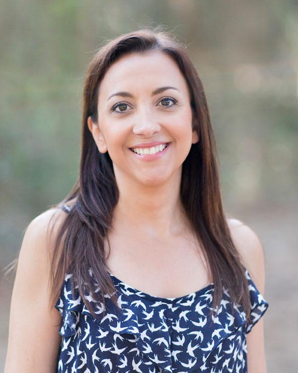 traductora-profesional-ingles-espanol